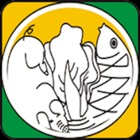 农贸市场App icon