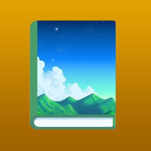 Handbook for Stardew Valley