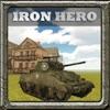 WWII: Iron Hero Lite - iPhoneアプリ