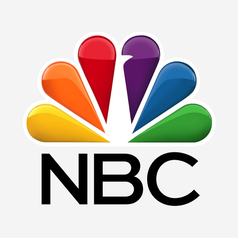 The NBC App – Stream TV Shows Hack Tool