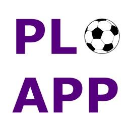 PL App