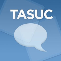 TASUC Communication
