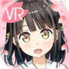 One Room VR -制服編
