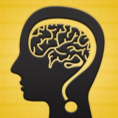 Activities of Mental Age Test - Calculator