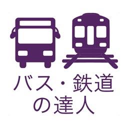 Arukumachi KYOTO