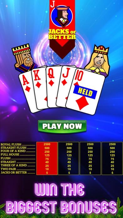 Win Vegas Classic Slots Casino screenshot 5
