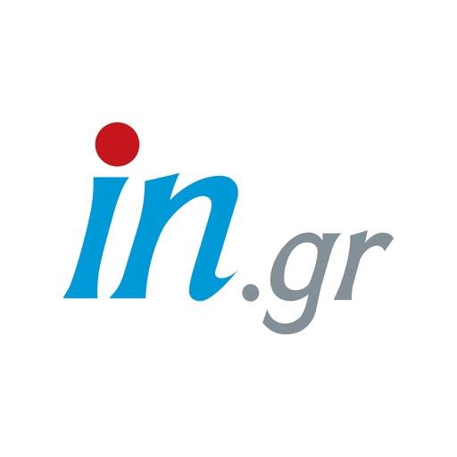inNews iOS App