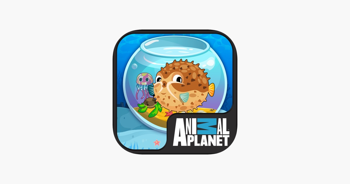 Your objective is to maintain an aquarium, keep your fishes healthy and find all 30 species of fish. You can buy 7 fishes at Shop, but you can have different.