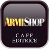 ARMI SHOP Magazine