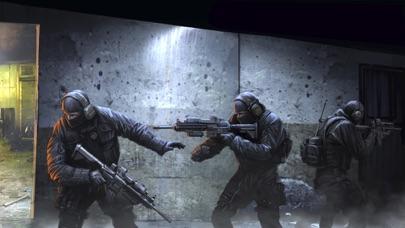 Modern Strike Online: PvP FPS screenshot 2