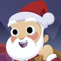 Codes for Sleeps To Christmas 2 Hack
