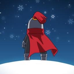 中年騎士ヤスヒロ -おじさんが勇者に- ドット絵RPG
