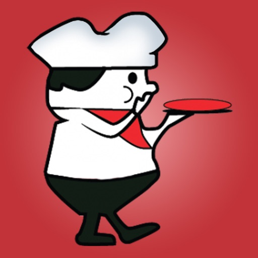 Marios Pizza WP