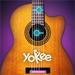 吉他应用 - 吉他、无限歌曲 - Guitar