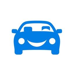Edmunds - Shop Cars For Sale