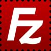 FileZilla Pro - FTP and Cloud - Tim Kosse