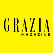 Grazia Beauty Fashion News app review