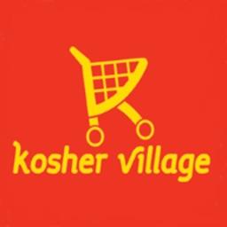 Kosher Village