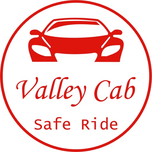 Valley Cab and Limousine