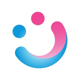 Topface - dating, meeting and chat