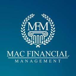 MAC FINANCIAL