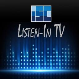 Listen In Tv