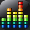 Dubstep Music Creator - iPhoneアプリ