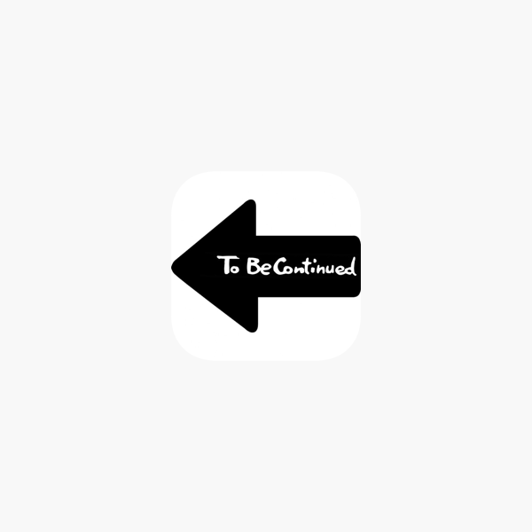 The to be continued meme | The Meme, Explained  2019-06-09
