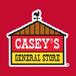 Hack Casey's General Stores