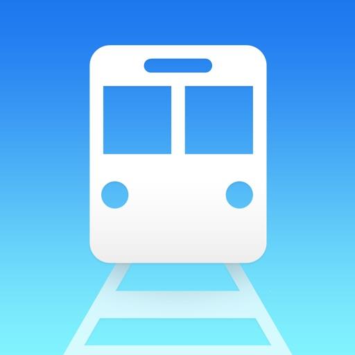London Tube Live Pro