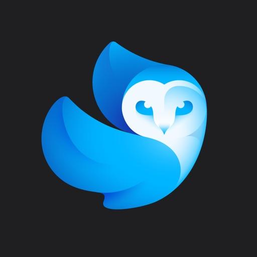 空の色をガラりと変える加工アプリ「Quickshot」って知ってる?おしゃれガールのインスタ事情~植村麻由編~