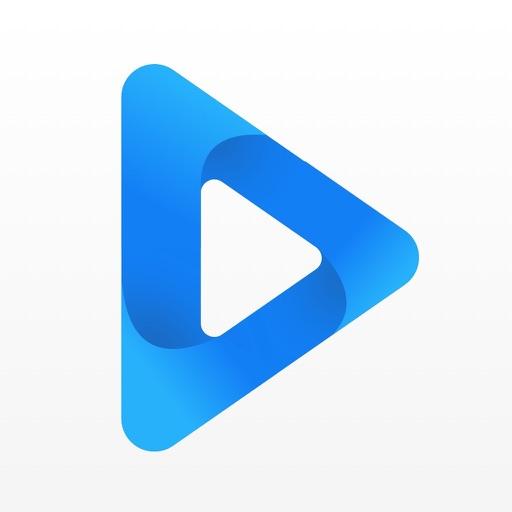 Trending Music Apps