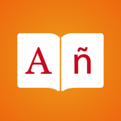Spanish Dictionary Elite app review