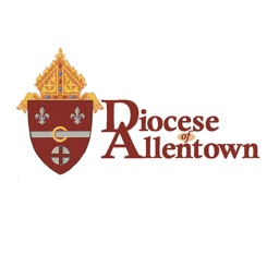 Diocese of Allentown