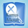 Kamus Alkitab Bahasa Indonesia