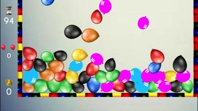 Pop n Tap Balloons! screenshot 1