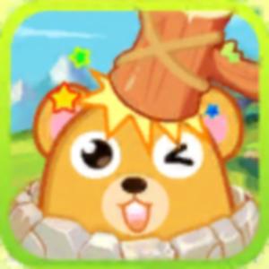 TSOL-AR9 - Entertainment app