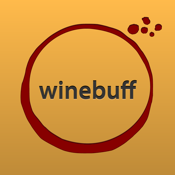 Winebuff app review