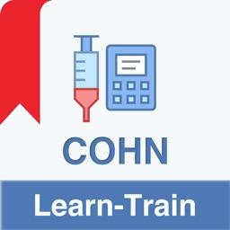 COHN Exam Prep 2018