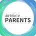 86.ARTENOV Parents