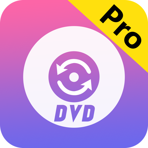Any DVD Ripper-Rip DVD to MP4