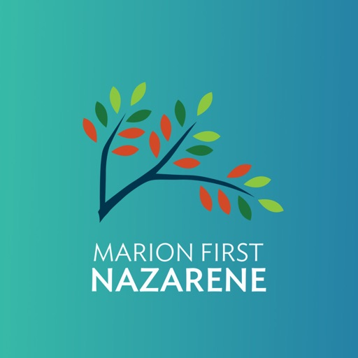 Marion First Nazarene