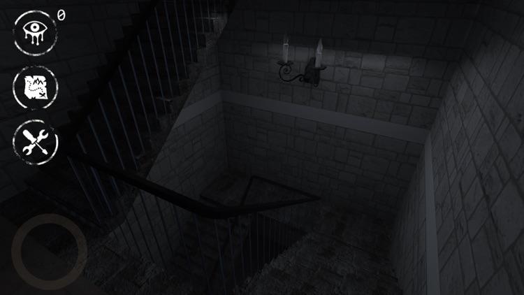 Eyes - The Horror Game Deprecated screenshot-4