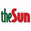The Sun Daily ePaper