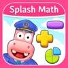 Grades K to 5 Kids Math Games Reviews