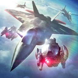 Aero Strike