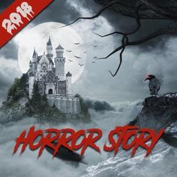 Horror Stories 2018