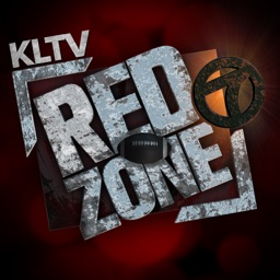 KLTV and KTRE Red Zone