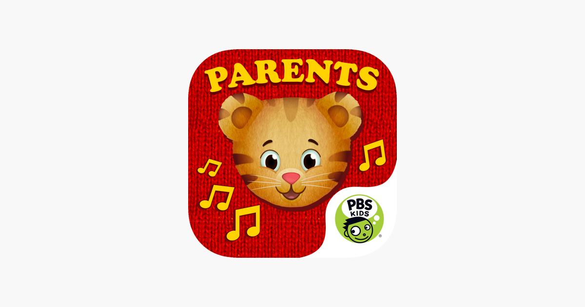pbs daniel tiger download