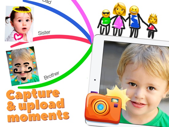 iMindMap Kidsのおすすめ画像5